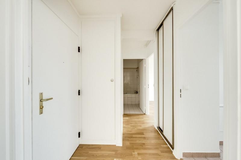 Vente appartement Nogent sur marne 275000€ - Photo 7