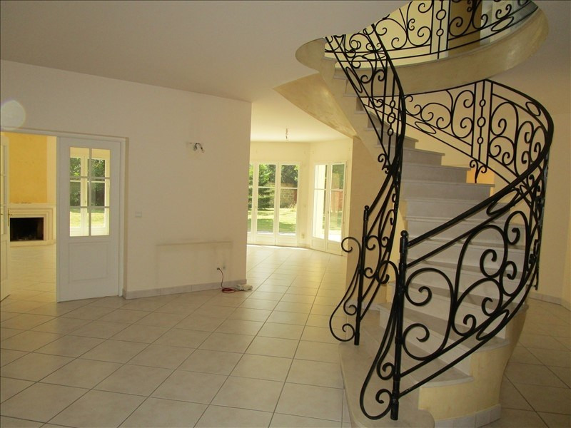 Life annuity house / villa Le vesinet 1 880 000€ - Picture 5