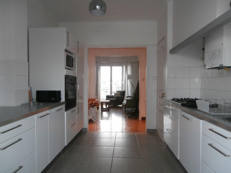 Venta  apartamento Marseille 8ème 188000€ - Fotografía 5