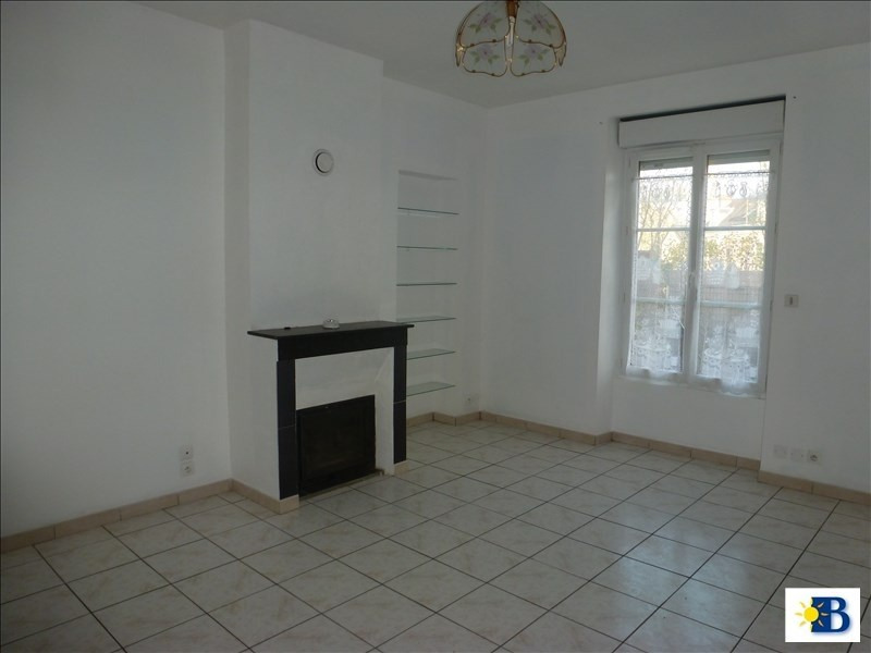 Location maison / villa Chatellerault 610€ +CH - Photo 4