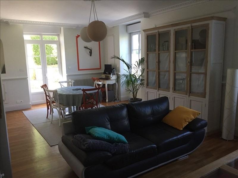 Vente maison / villa Poitiers 286000€ - Photo 2