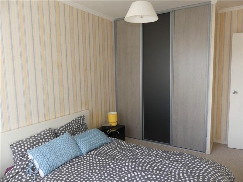 Sale apartment Lons 151900€ - Picture 2