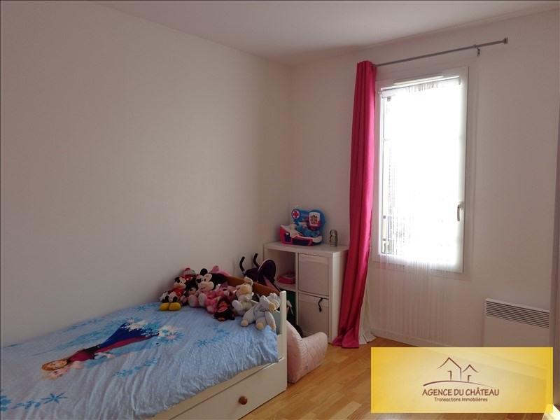 Verkoop  appartement Bonnieres sur seine 173000€ - Foto 4