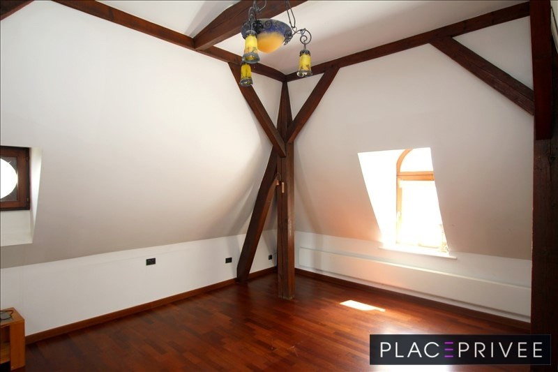 Sale house / villa Nancy 515000€ - Picture 5