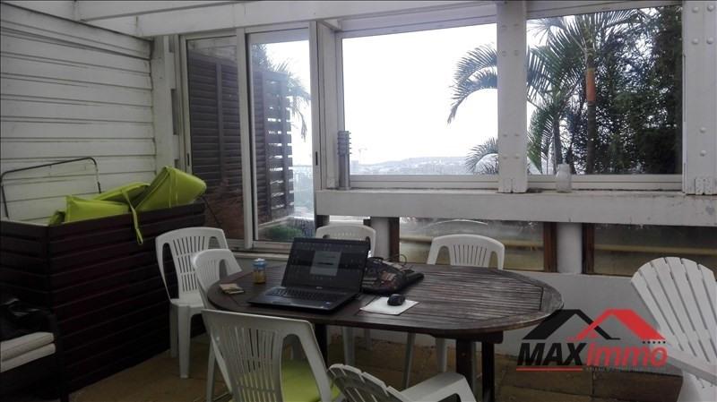 Vente appartement St denis 95000€ - Photo 4