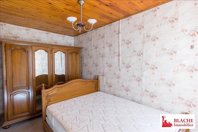 Sale house / villa Loriol-sur-drôme 55000€ - Picture 7