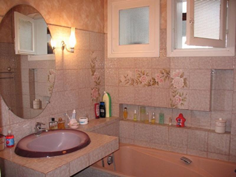 Sale house / villa Etaules 199500€ - Picture 8