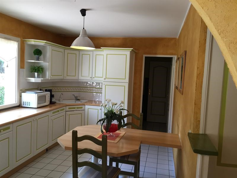 Maison  4 pièces + Terrain 285 m² Villeparisis (77270) par MAISONS PIERRE