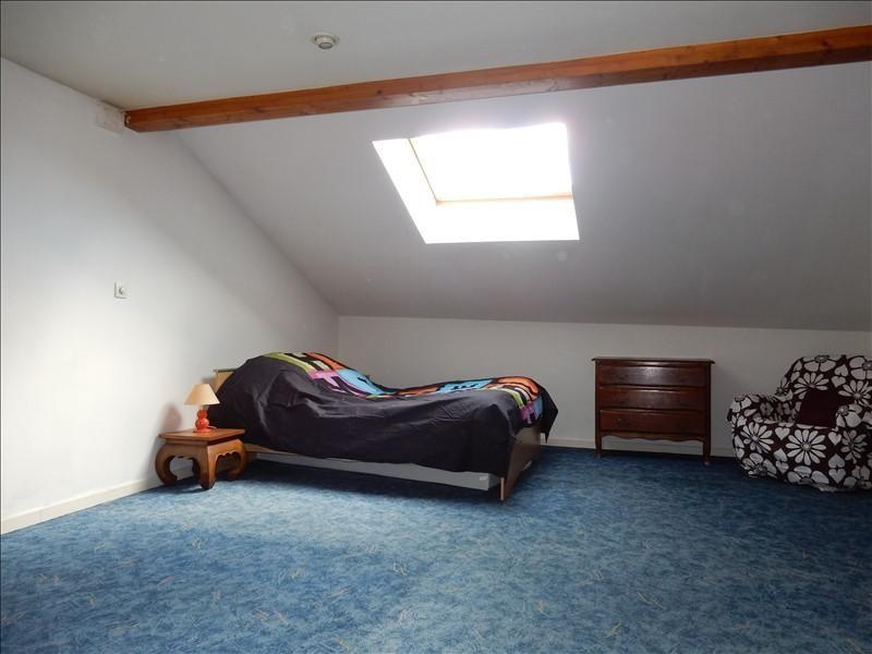Vente appartement Les roches de condrieu 179000€ - Photo 4
