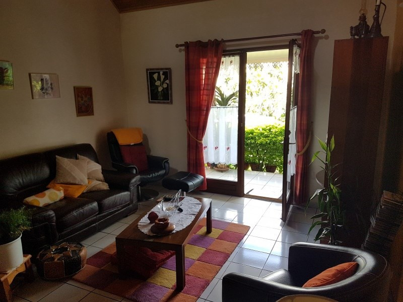 Sale house / villa Le tampon 275 000€ - Picture 6