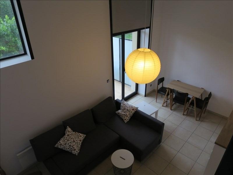 Location appartement Montpellier 979€ CC - Photo 4