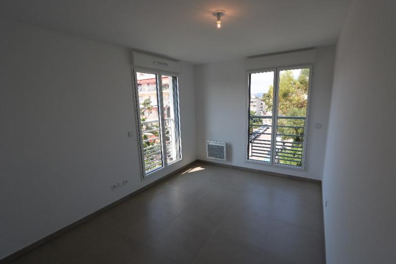 Vente appartement Saint laurent du var 494000€ - Photo 8