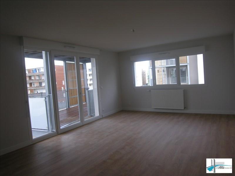 Location appartement Lormont 781€ CC - Photo 2