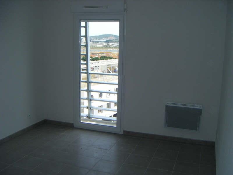 Rental apartment Sete 764€ CC - Picture 4