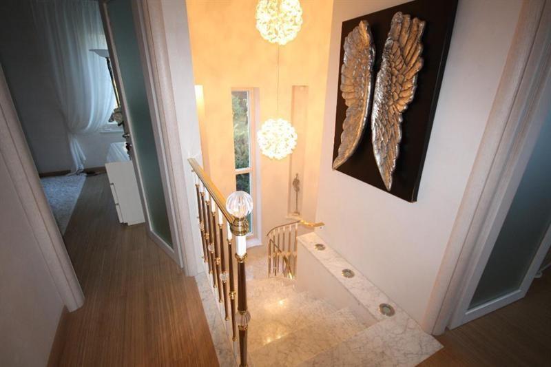 Deluxe sale house / villa Cap d'antibes 3900000€ - Picture 7