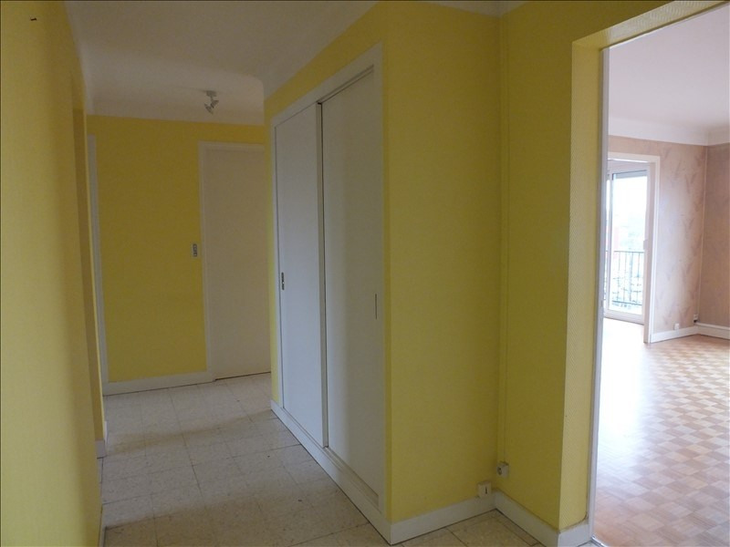 Vente appartement Montauban 97 500€ - Photo 3