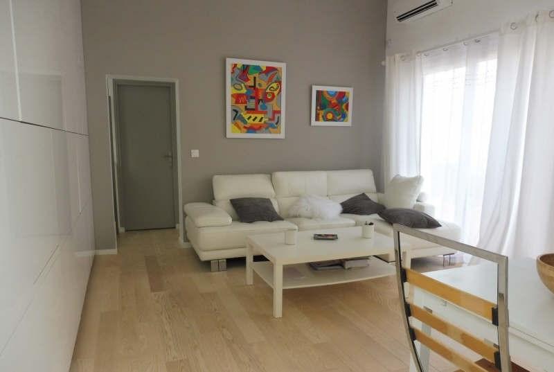 Revenda casa Houilles 395000€ - Fotografia 3