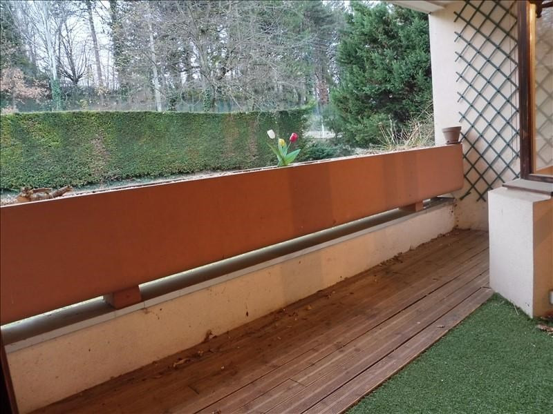 Venta  apartamento Oullins 171000€ - Fotografía 4