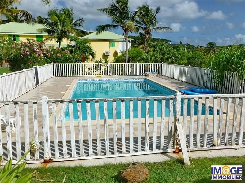 Sale house / villa Saint martin 238000€ - Picture 5