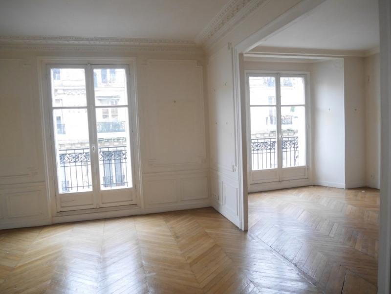 Location appartement Paris 17ème 3300€ CC - Photo 11