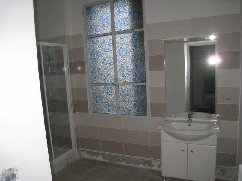 Rental apartment Carcassonne 539€ CC - Picture 5