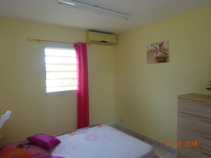 Sale apartment Petit bourg 169 500€ - Picture 5