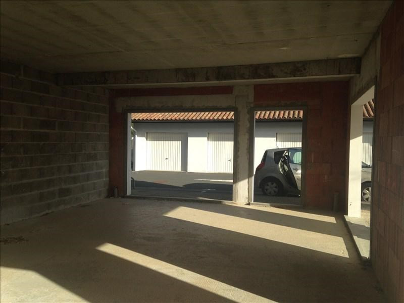 Vente local commercial St pee sur nivelle 135 500€ - Photo 6