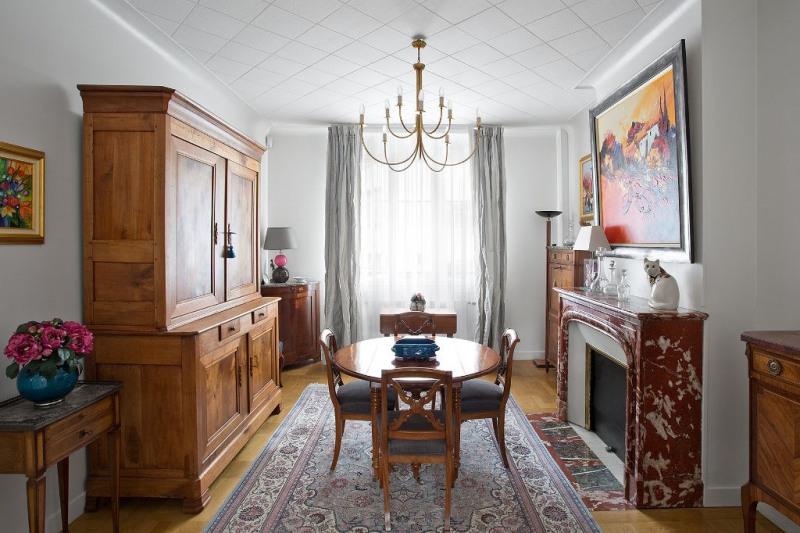 Sale house / villa Beauvais 420000€ - Picture 2