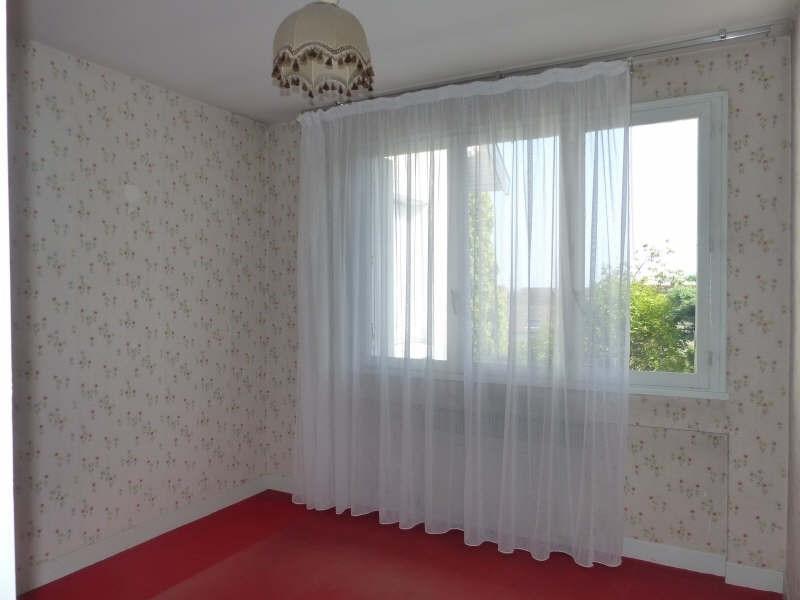 Sale house / villa St florentin 115000€ - Picture 5