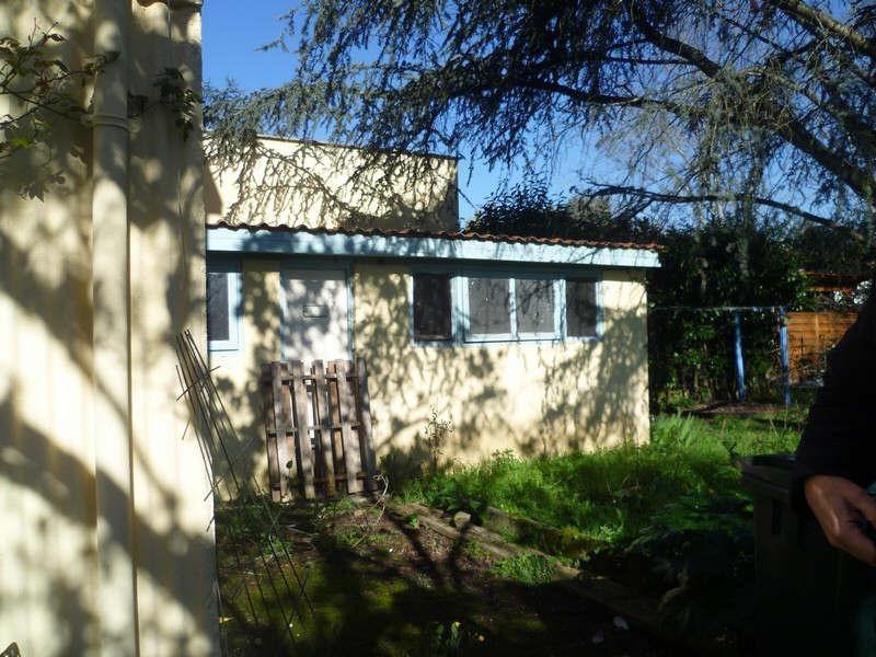 Vente maison / villa Agen 98000€ - Photo 2