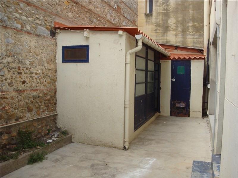 Location maison / villa Perpignan 642€ CC - Photo 6