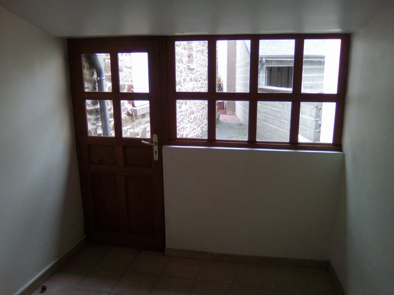 Location appartement Canisy 420€ CC - Photo 2