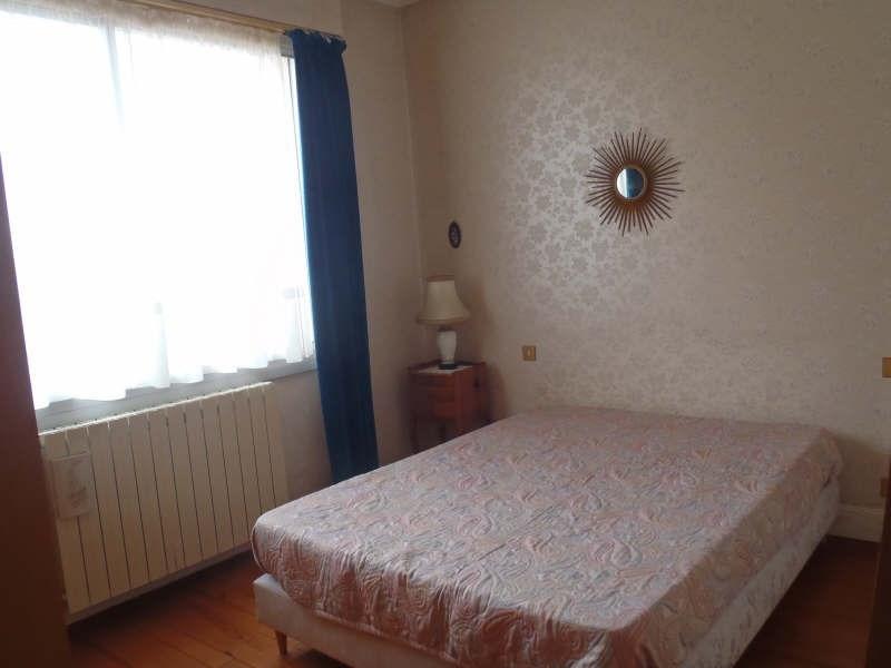 Sale house / villa Royan 369000€ - Picture 6