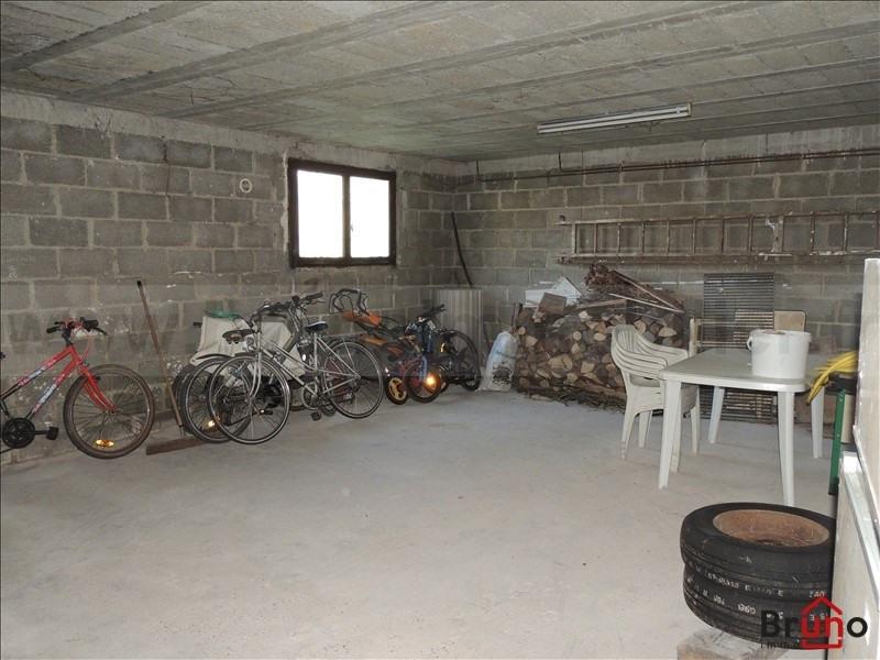 Verkoop  huis Noyelles sur mer 192900€ - Foto 18