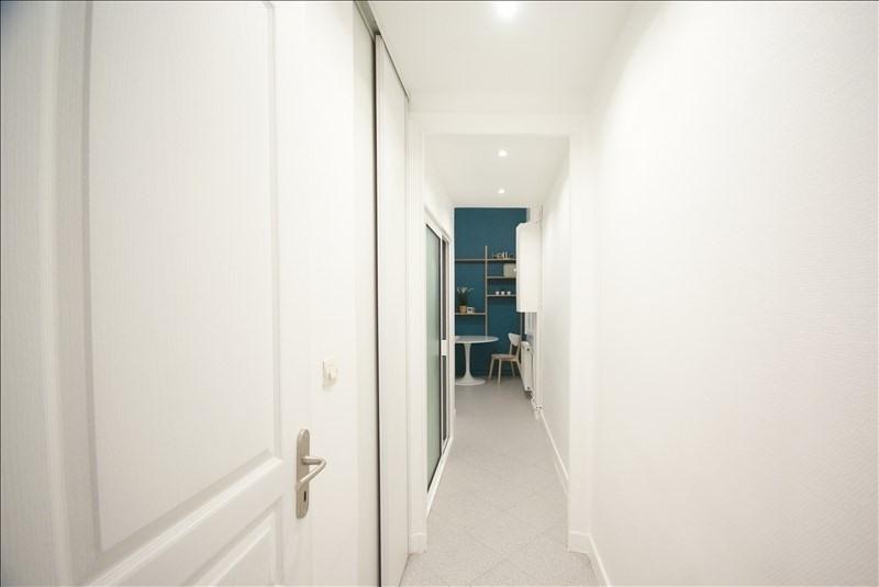 Vente de prestige appartement Bordeaux 599000€ - Photo 7