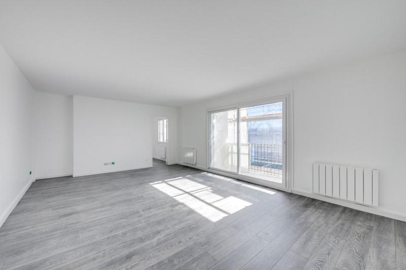 Sale apartment Pierrefitte sur seine 199000€ - Picture 11