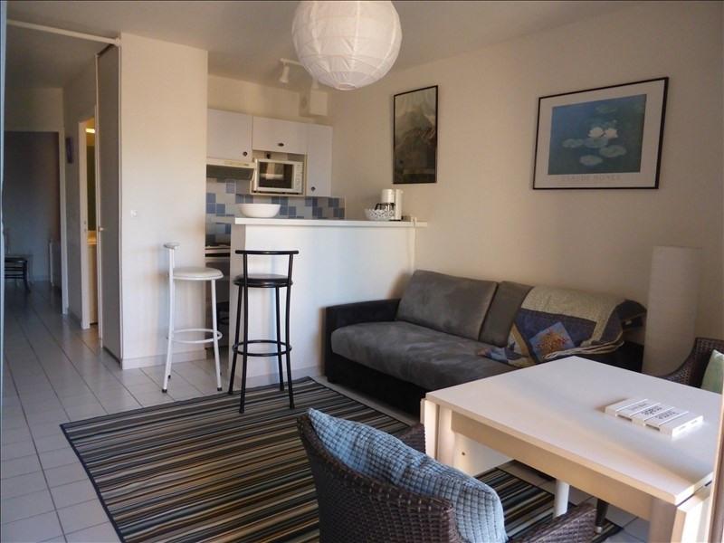 Venta  apartamento Collioure 140000€ - Fotografía 2
