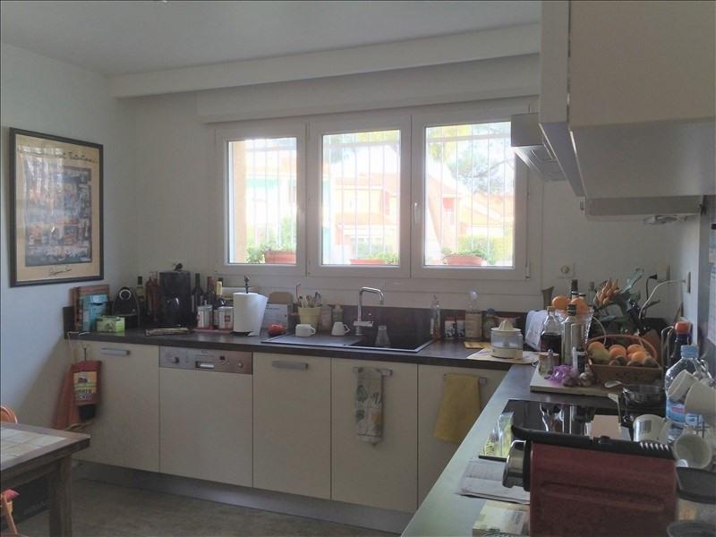 Vente maison / villa Cabestany 315000€ - Photo 3