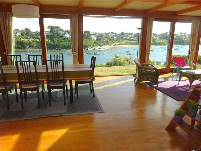 Vente de prestige maison / villa Landeda 451000€ - Photo 4