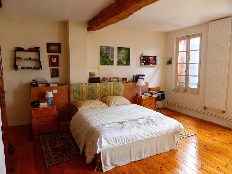Revenda residencial de prestígio casa Villefranche de lauragais 570000€ - Fotografia 5