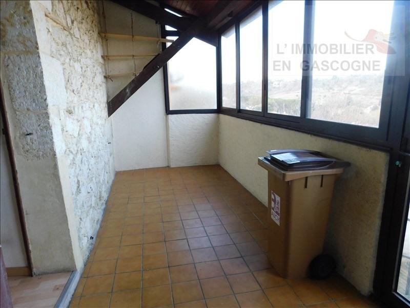 Vente immeuble Auch 95000€ - Photo 5
