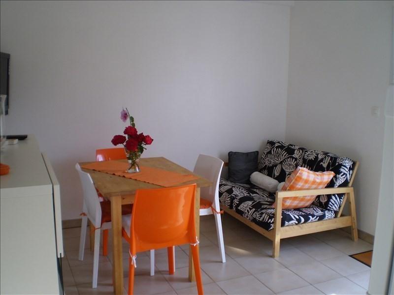 Vente maison / villa Chatelaillon plage 173910€ - Photo 3