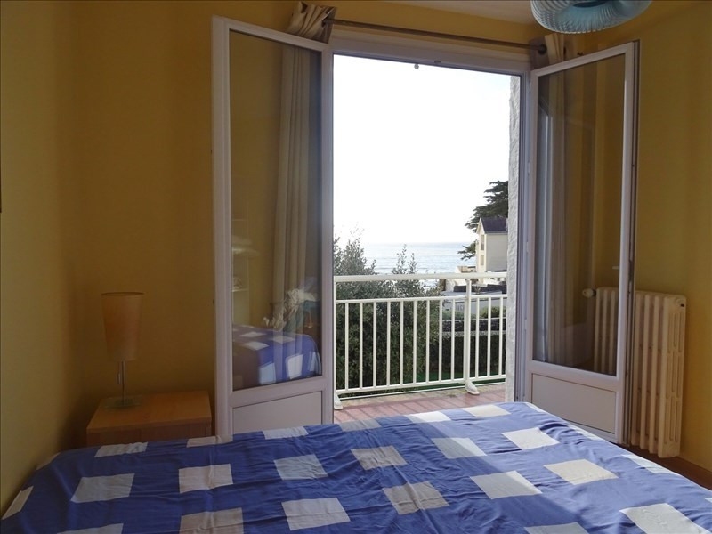 Sale apartment Pornic 324 000€ - Picture 7