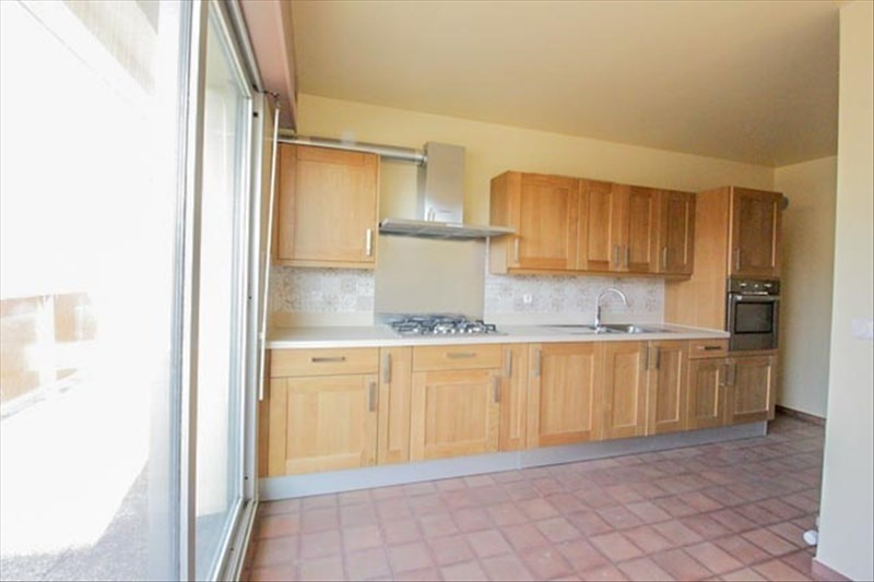 Vente appartement St maur des fosses 695 000€ - Photo 5