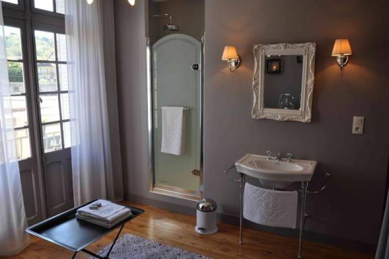 Vente maison / villa Sarlat la caneda 360000€ - Photo 10