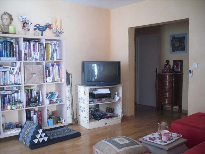 Location appartement Nimes 765€ CC - Photo 4