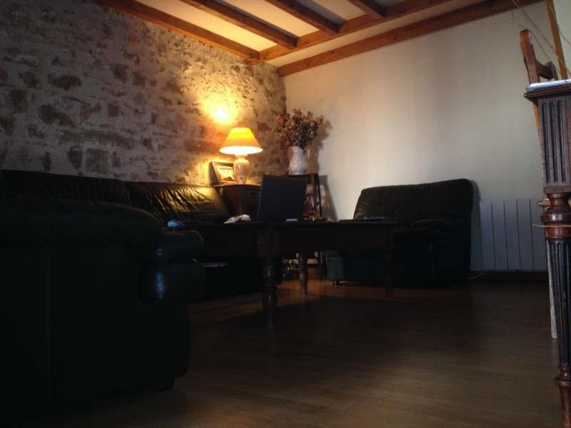 Vente maison / villa Sivry courtry 179800€ - Photo 8