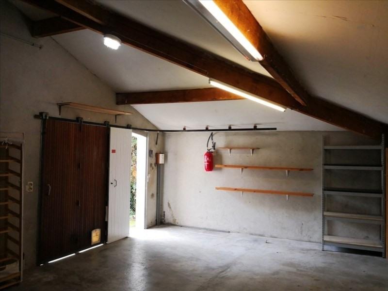 Vente maison / villa Pau 315000€ - Photo 9