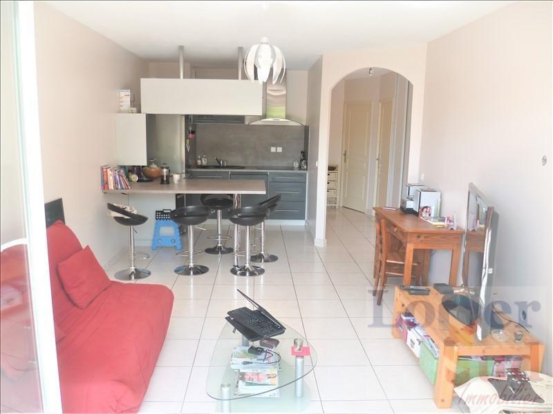Produit d'investissement appartement Montpellier 180000€ - Photo 6