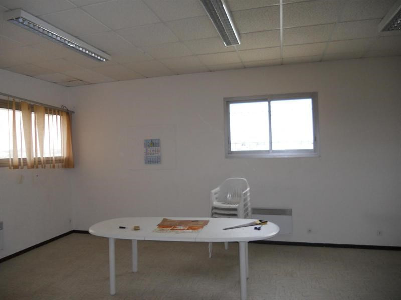 Location Bureau Castelnau-le-Lez 0